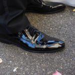 【実体験】靴磨きに意味はあった!磨いた翌日に海外赴任の夢が叶ったエピソード