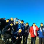 【体験談】アイスランドでボランティア活動!美しすぎる自然の中での1か月生活記録
