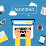 副業ブログはなぜオススメなのか?初心者でも分かる6つの理由を論理的に解説する!