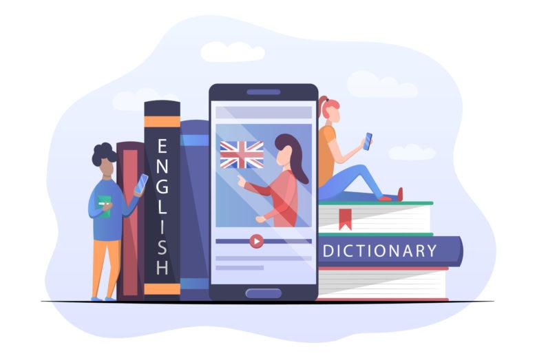 英語学習の重要性