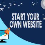 【簡単】Wordpress(ワードプレス)ブログの始め方を4つの手順で解説!