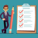 【Blog Hacks(ブログハックス)2回目の記事添削】8つの実践的なアドバイスを公開!