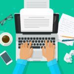 【Wordpressブログ記事の書き方】文章構成はPREP法を使え!ライティングのコツと意識すべきポイントを解説!
