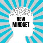 【成功マインドセットへの変え方】「人を幸せにしたい」と思っている人が成功しない訳とは?