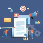 Webライティングの書き方とは?ブログ記事が激変するコツ10選【SEO効果あり】