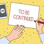 【実体験】ブログを継続する3つのコツとは?【多忙サラリーマンが180日続けられた理由】
