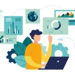 Googleアナリティクスの使い方と見るべき3つのデータとは?【ブログ順位UPします】