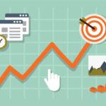 副業ブログで収益加速させるオススメ神ツール7選を紹介!【当ブログで実証済み】