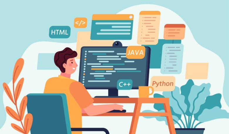 結論:自分のプログラミング適正を確認しよう