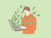 一般人の私でもブログ収入は得られる?【結論:今からでも遅くない】